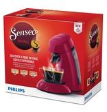 Philips Senseo koffiepadmachine HD6554/91