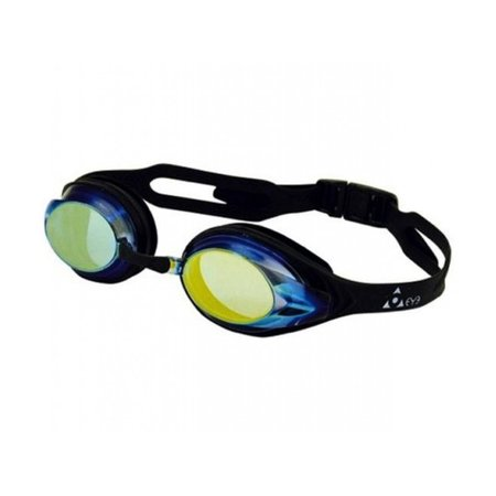 Eye Anti-condens zwembril