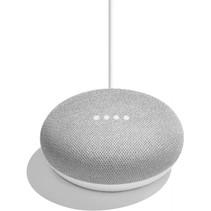 Home Mini draadloze luidspreker
