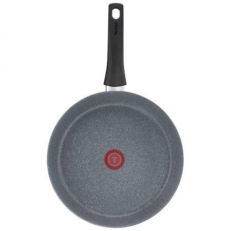 Tefal Chef's Delight stone koekenpan Ø22 cm G1220302