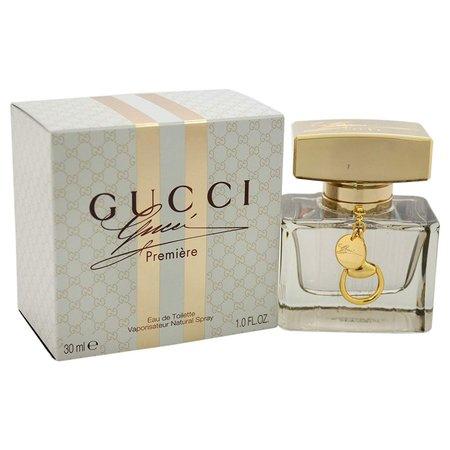 Gucci Premiere Eau de toilette - for Women