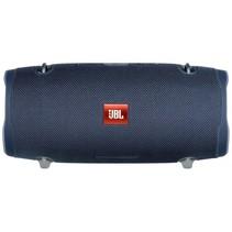 Xtreme 2 blauw speaker