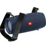 JBL Xtreme 2 blauw speaker
