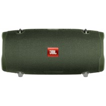 Xtreme 2 groen speaker