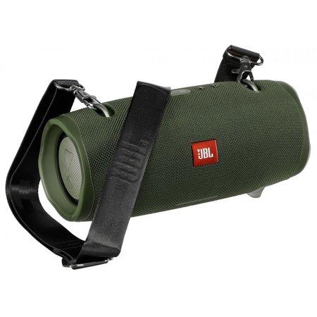 JBL Xtreme 2 groen speaker