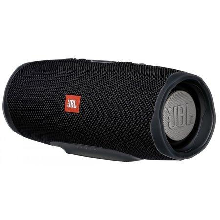 JBL Charge 4 zwart speaker