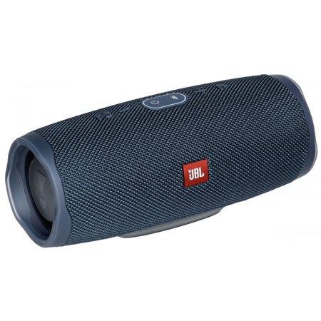 JBL Charge 4 blauw speaker