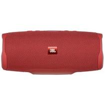 Charge 4 rood speaker