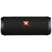 Flip 4 zwart speaker