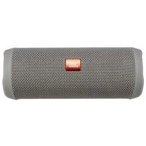 Flip 4 grijs speaker