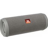 JBL Flip 4 grijs speaker