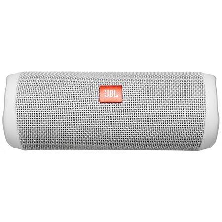 JBL Flip 4 wit speaker
