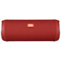 Flip 4 rood speaker