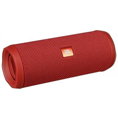 JBL Flip 4 rood speaker
