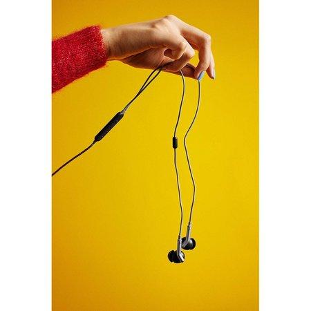 Libratone Q Adapt in-ear koptelefoon wit