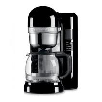 filter- koffiezetapparaat