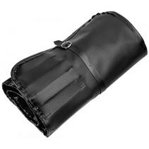 B&W Tool Case Type Merkur zwart met insteekvakken