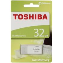 USB 2.0 32GB hayabusa wit
