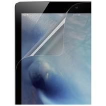 display beschermfolie iPad Pro, transparant   F7N287bt