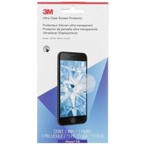 UCPAP001 displaybeschermfolie Ultra Clear Apple iPhone 7 / 8