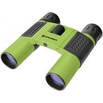 Topas tas-verrekijker 10x25 groen
