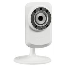 DCS-932 mydlink Home draadloze IP Security camera