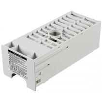onderhoud box T699700