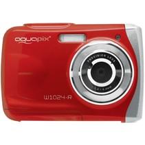 Aquapix W1024 Splash rood