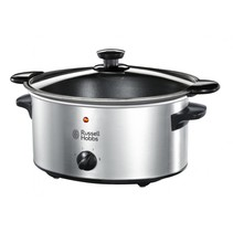 22740-56 Cook @ Home