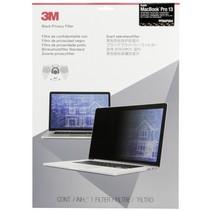 PFMR13 Privacy Filter voor Macbook Pro 13  Retina Display
