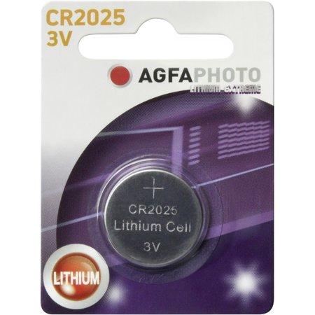 Agfa Photo 1  CR 2025