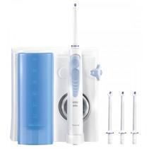 Oral-B WaterJet monddouche