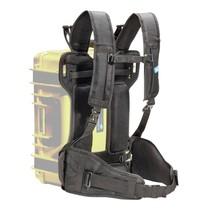 B&W BPS rugzak systeem zwart voor Type 5000 / 5500 / 6000