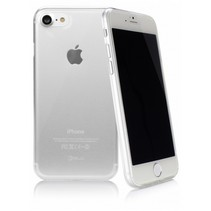 Flexo Slim iPhone 7 clear