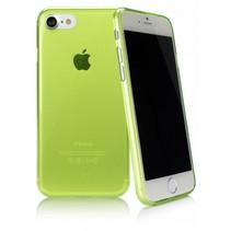 Flexo Slim iPhone 7 groen