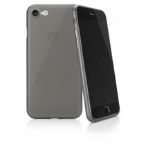 Slim iPhone 7 zwart