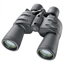 Spezial-Zoomar 7-35x50