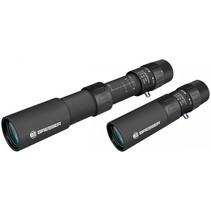 Zoomar 8-25x25 monoculair