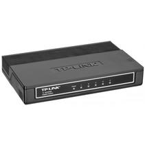 TP-LINK TL-SG 1005 D 5-port Gigabit Switch