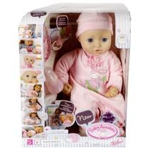 Baby Annabell  Nieuw