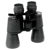 Alpina Pro  8-20x50 ZCF GA