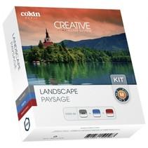 H300-06 Landscape Kit incl. 3 filters