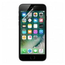 1x2  display-beschermfolie transp. iPhone 7 Plus  F8W764bt2
