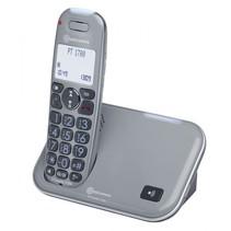 PowerTel 1700