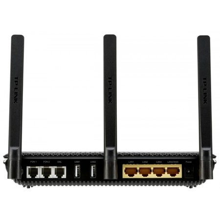 TP-Link Archer VR600v