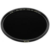 XS-Pro Digital 806 ND 1.8 MRC nano  40,5
