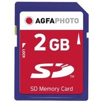 SD Kaart           2GB