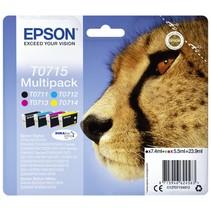 DURABrite Multipack T 071                     T 0715