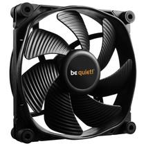SilentWings 3 PWM behuizing fan 120mm High-Speed