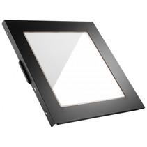 SILENT BASE 600/800 behuizing Window